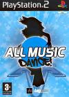 All Music Dance