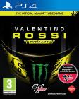 Valentino Rossi The Game MustHave