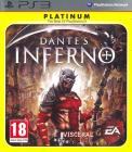 Dante's Inferno Platinum