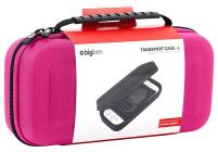 BB Custodia Pouch Large SWITCH Rosa