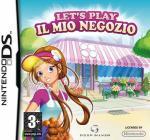 Let`s Play: Il Mio Negozio