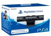 Sony Playstation Camera V2 PS4