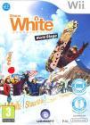 Shaun White Snowboarding World Stage