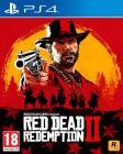 Red Dead Redemption II (UK)