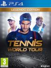 Tennis World Tour Legend Ed.