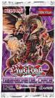 Yu-Gi-Oh! Dimensione del Chaos Buste