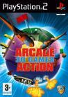 30 Arcade Action