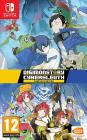 Digimon Story: Cyber Sleuth Comp. Ed.