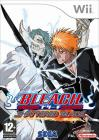 Bleach: Sharatted Blade