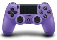 Sony Controller DS4 V2 Electric Purple