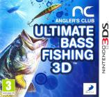 Anglers club: Ultimate Bass Fishing