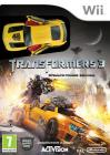 Transformers 3 stealth force ed. bundle