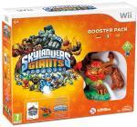 Skylanders Giants Booster Expansion Pack