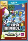 Mario & Luigi Select