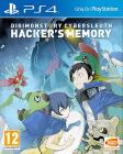 Digimon Cybersleuth Hacker's Memory