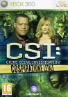 CSI 6: Crimini Insoluti