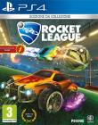 Rocket League: Collector's Edition
