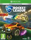 Rocket League: Collector's Edition