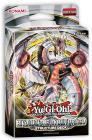 Yu-Gi-Oh! Str. Deck Rivoluz. Cyber Drago
