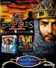 Age of Empires 2.0 Gold