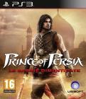 Prince of Persia Le Sabbie Dimenticate