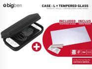 BB Starter Kit 5 protezione SWITCH