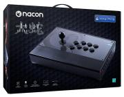 NACON Daja Arcade Stick PS4