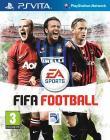 EA Sports FIFA Football