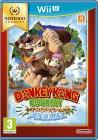 Donkey Kong Tropical Freeze Select