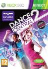 Kinect Dance Central 2