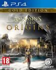 Assassin's Creed Origins Gold
