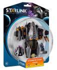 Starlink: BfA - Pack Astronave Nadir