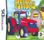 Farm Life Gestisci La Fattoria