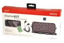 Starter Kit SWITCH