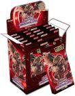 Yu-Gi-Oh! Dimensione del Chaos Ed.Advan.