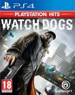 Watch Dogs PS Hits