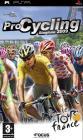 Pro Cycling Tour De France 09
