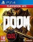 Doom PS Hits MustHave