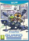 Star Fox Guard (DL)