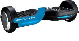 TWO DOTS Glyboard PRO 2.0 Blue