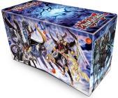 Yu-Gi-Oh! Eredita' del Valoroso Deluxe