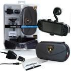 PSP Pack Sport Set Lamborghini - AT