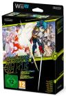 Tokyo Mirage Sessions #FE Special Pack