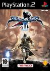 Soul Calibur 3 PLT