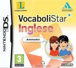VocaboliStar Inglese Avanzato