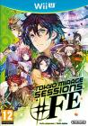 Tokyo Mirage Sessions #FE (UK)