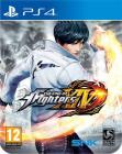 King of Fighters XIV Day 1 Edition
