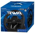 HORI Racing Wheel Apex