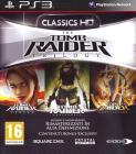 Tomb Raider Triple Pack