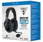 TURTLEBEACH Cuffie Stealth 520 PS4
